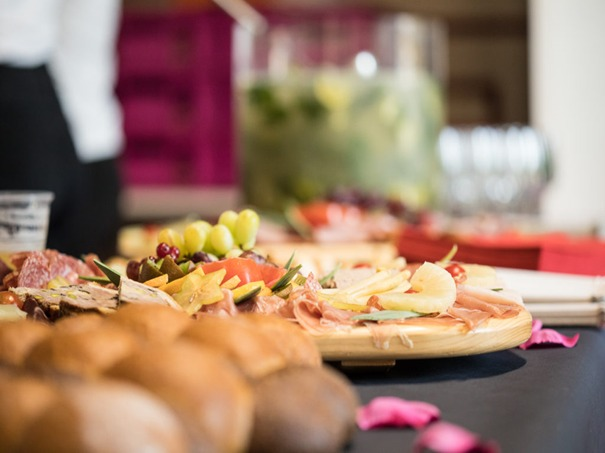 Catering-coworking-neuchatel